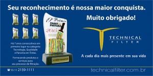 Technical_anuncio