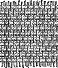 plain_weave