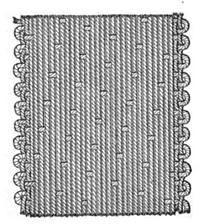 satin_weave